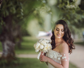 Vestuvių, krikštynų fotografas / Audrius Kairys / Darbų pavyzdys ID 1027359