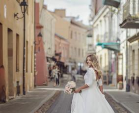 Vestuvių, krikštynų fotografas / Audrius Kairys / Darbų pavyzdys ID 1027365