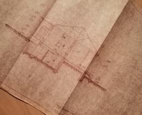 Architektai, konstruktorius Šiauliuose
