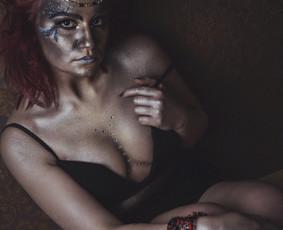 Foto paslaugos : produkcijos ir renginių fotografavimas / Diana Mezenceviciene / Darbų pavyzdys ID 1053973