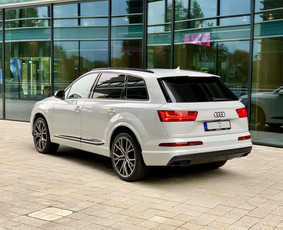 Prabangių automobilių nuoma visoje Lietuvoje! / UAB LuxRent / Darbų pavyzdys ID 1055925