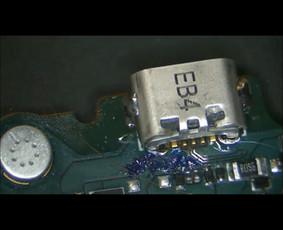 Telefonų taisymas iPhone, Samsung, Huawei, Xiaomi, Sony. / UAB MOB DEAL LT / Darbų pavyzdys ID 1055931