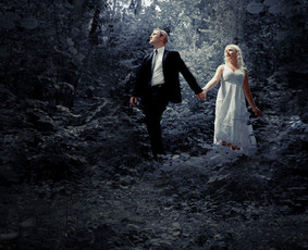 Fotografas vestuvėms / Petras Slonksnis / Darbų pavyzdys ID 1056421