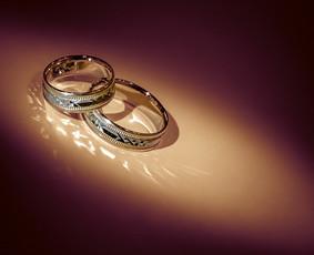 Fotografas vestuvėms / Petras Slonksnis / Darbų pavyzdys ID 1056475