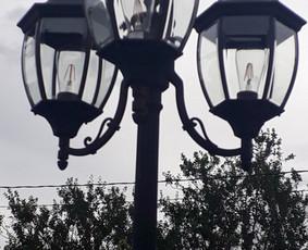 Elektriko paslaugos, individualiai derinamos kainos