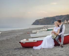 Vestuvių, krikštynų fotografas / Audrius Kairys / Darbų pavyzdys ID 1066709