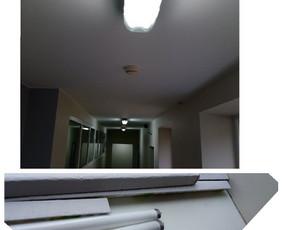 Meistras į namus biurą, sodybą. / Rimvydas Marazas / Darbų pavyzdys ID 1067573