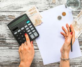 Konsultacijos, energetinis vertinimas, reikiamų darbų sąrašo sudarymas, samatinimas, reikiamų dokumentų  suforminimas privačių namų renovacijos projekto paraiškos parašymui