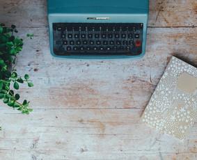 Įvairių tekstų ir knygų rašymas, Seo paslaugos