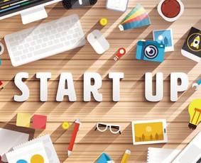 Padedu kurti ir vystyti startuolius, platformas