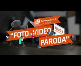 DH FilmWorks - filmavimo & video klipų kūrimo paslaugos