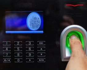 """Vaizdo stebėjimo sistemų įrengimas ir montavimas / UAB """"Apsaugos Koncepcija"""" / Darbų pavyzdys ID 1073303"""
