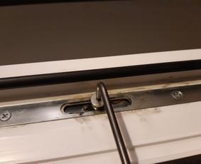 Profesionalus langų meistras / Eimantas Staliulionis / Darbų pavyzdys ID 1075275