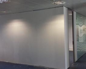 Statybų ir apdailos darbai / Davainienė Giedrė / Darbų pavyzdys ID 1081185