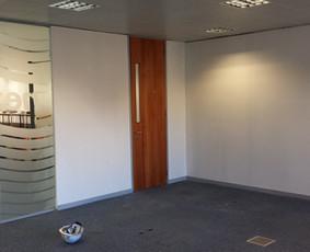 Statybų ir apdailos darbai / Davainienė Giedrė / Darbų pavyzdys ID 1081187