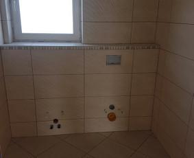 Statybų ir apdailos darbai / Davainienė Giedrė / Darbų pavyzdys ID 1081191