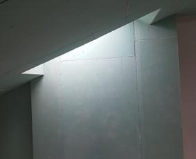 Statybų ir apdailos darbai / Davainienė Giedrė / Darbų pavyzdys ID 1081193