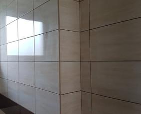 Statybų ir apdailos darbai / Davainienė Giedrė / Darbų pavyzdys ID 1081201