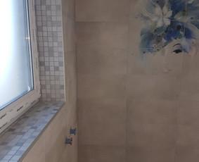 Statybų ir apdailos darbai / Davainienė Giedrė / Darbų pavyzdys ID 1081209