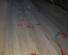 Statybų ir apdailos darbai / Davainienė Giedrė / Darbų pavyzdys ID 1081211