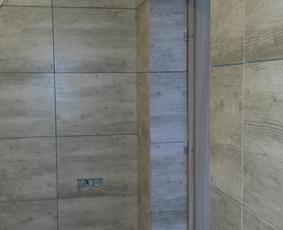 Statybų ir apdailos darbai / Davainienė Giedrė / Darbų pavyzdys ID 1081237