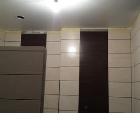 Statybų ir apdailos darbai / Davainienė Giedrė / Darbų pavyzdys ID 1081287