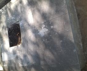 Kapų tvarkymas, restauravimas / Lukas Ignatavicius / Darbų pavyzdys ID 1085261