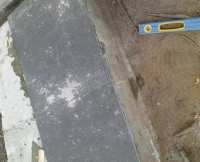 Kapų tvarkymas, restauravimas / Lukas Ignatavicius / Darbų pavyzdys ID 1085275