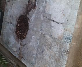 Kapų tvarkymas, restauravimas / Lukas Ignatavicius / Darbų pavyzdys ID 1085283
