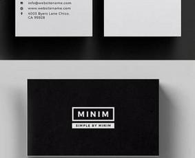 Grafikos dizaineris // DOMYAS DESIGN