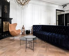 Uab Resmita - kokybiški minkšti baldai pagal užsakymą