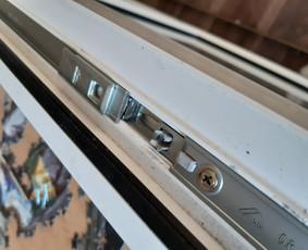 Profesionalus langų meistras / Eimantas Staliulionis / Darbų pavyzdys ID 1090257