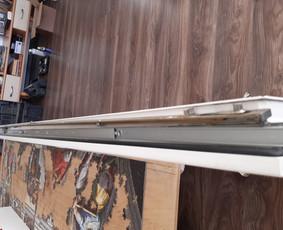 Profesionalus langų meistras / Eimantas Staliulionis / Darbų pavyzdys ID 1090275