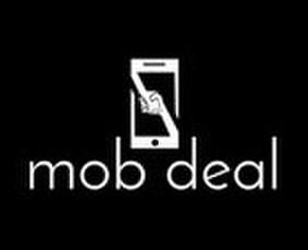 Telefonų taisymas iPhone, Samsung, Huawei, Xiaomi, Sony. / UAB MOB DEAL LT / Darbų pavyzdys ID 1090627