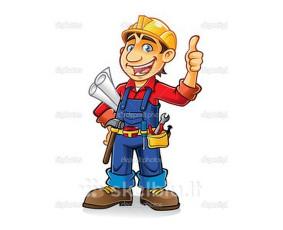 ES parama  namų renovacija asbestinių stogų keitimas statyba / Gintautas  Strelčiūnas / Darbų pavyzdys ID 1090709