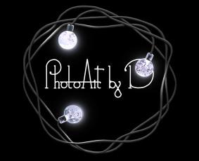 PhotoArt by D