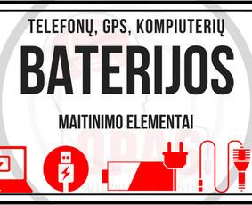 Telefonų taisykla Panevėžyje,šiauliuose, Kėdainiuose