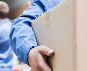 Perkraustymo paslaugos Delamode Removal Services / Delamode Movers / Darbų pavyzdys ID 1091591