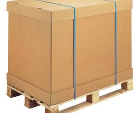 Perkraustymo paslaugos Delamode Removal Services / Delamode Movers / Darbų pavyzdys ID 1091595