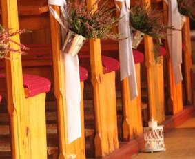 Ai decor - koordinavimo ir dekoravimo paslaugos Tavo šventei