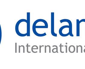 Perkraustymo paslaugos Delamode Removal Services / Delamode Movers / Darbų pavyzdys ID 1091627