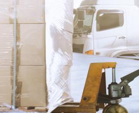 Perkraustymo paslaugos Delamode Removal Services