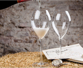 Šampanė