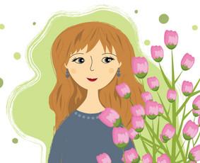 Iliustracijos/ animacija/ grafikos dizainas