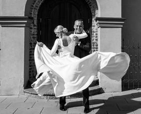 Rasa Didaitė Photography. Susisiekime! / Rasa Didaitė Photography / Darbų pavyzdys ID 1102693