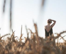Rasa Didaitė Photography. Susisiekime! / Rasa Didaitė Photography / Darbų pavyzdys ID 1102791