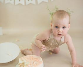 Krikštynos,laukimo,šeimos,pirmojo gimtadienio fotosesijos