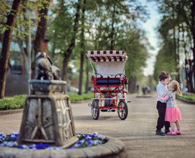 Vestuvių, krikštynų fotografas / Audrius Kairys / Darbų pavyzdys ID 118519