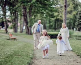 Vestuvių, krikštynų fotografas / Audrius Kairys / Darbų pavyzdys ID 118527