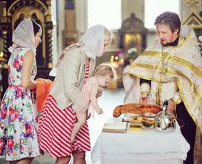 Vestuvių, krikštynų fotografas / Audrius Kairys / Darbų pavyzdys ID 118533